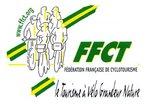 Logoffct_01_001