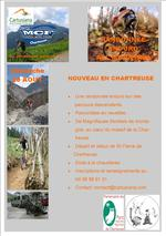 Flyer_all_mountain_28_8