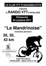 Mandrinoise_affichette