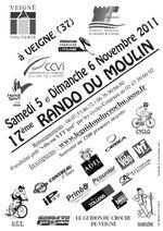 Affiche_17ème_rando_du_moulin