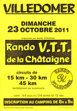 23-10-2011_rando_de_la_chataigne_villedomer