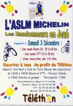 03-12-2011_rando_téléthon_joué_les_tours