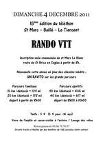 Affiche_télethon_2011finale