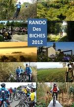 Rando_des_biches_2012_annexes