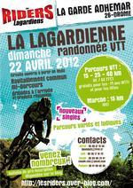La_lagardienne_2012_2