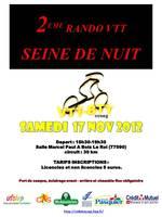 Seine_de_nuit