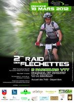 Affiche_raid_des_flechette_2012_fin
