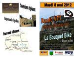 Flyer_rando_brouzet-page-001