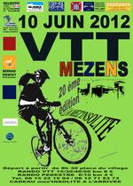 Vtt_2012