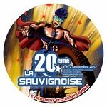 Flyer_sauvignoise_2012_recto