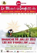 Lamenetousancerroise2012
