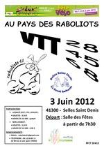 Au_pays_des_raboliots_2012