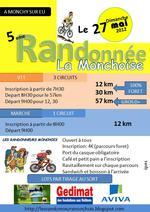 Affiche_rando_5