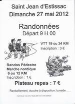 Rando_2012
