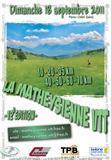 La_matheysienne_vtt