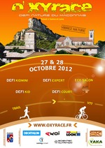 Affiche_macon_copie