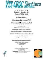 Uchaud-fly-a4-1