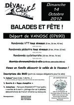 Affiche_deval_cance_2012_officielle_copier