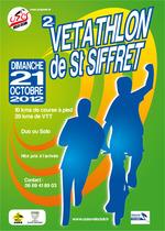 Affiche-vet2012-a3