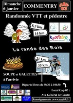 Affiche_rando_des_rois_2013_version2_26_nov_2012