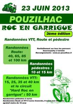 Roc_2013