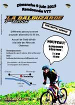 Affiche_provisoire_balbu_2013
