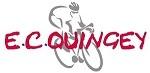 Logo_ec_quingey_2012_2