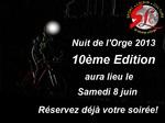 Nuit_2013