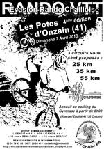 Les_potes_d_onzain_2013