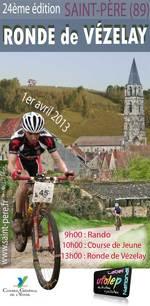 Ronde-de-vezelay-2013-m