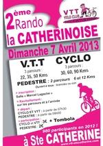 Catherinoise_2013