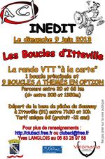 Affiche_les_boucles_d_itteville_couleur_-