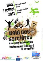 Affiche_raid_des_sorcieres