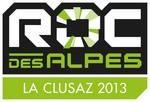 Roc-des-alpes