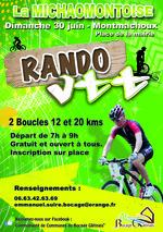 Web_affiche_michaomontoise