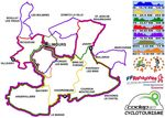 Essonnien_2013_-_synthese_vtt_marche-v2