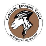 Logo_lbt_2012