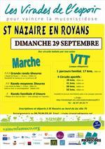 Affiche_marche_vtt_2