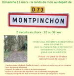 01_editomontpinchon