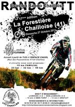 La_forestière_chailloise_2013