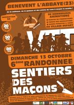 Sentier_des_maçons_2013