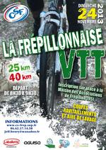 Frepillonnaise_vtt_2013_petite
