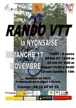 Rando_la_nyonsaise_nov_13-page-001