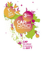 Visuel-capi-raid-2014-web