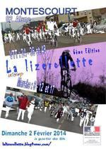 Lizerollette_2014_c_