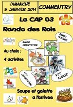 Flyer_rando_des_rois_2014