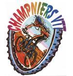 Logo_champniers_vtt