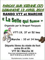 13-04-2014_rando_la_selle_qui_fume_parcay_sur_vienne