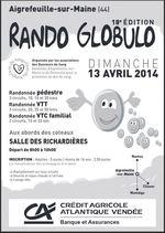 13-04-2014_rando_globulo_aigrefeuille_sur_maine_