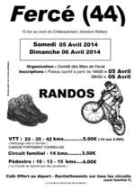 06-04-2014_rando_fercé